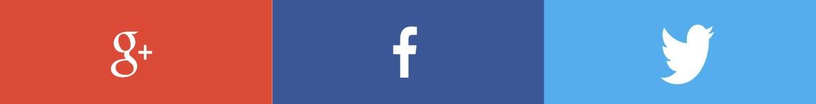Countertops NYC Social Media