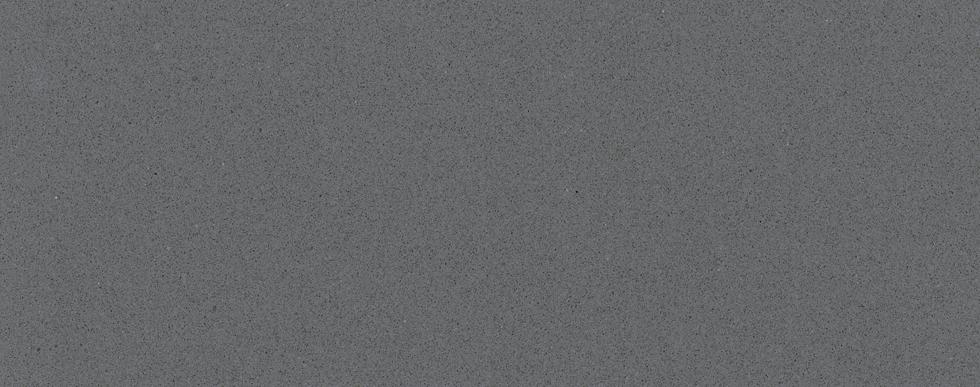 Caesarstone Quartz Countertops Nyc Countertops Nyc