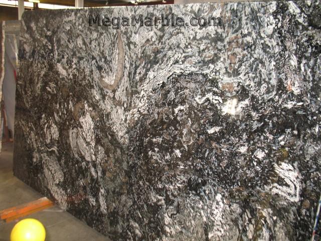 Granite Slabs / Granite Countertops NYC ? Countertops NYC