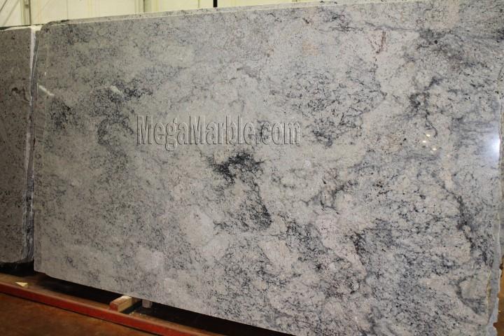 Granite Slabs Granite Countertops Nyc Countertops Nyc