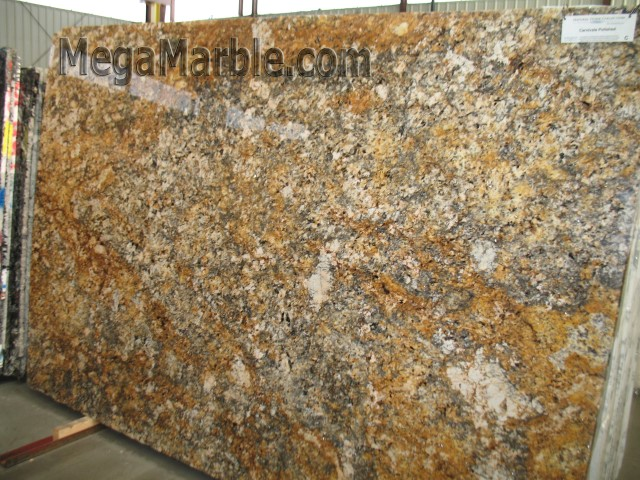 Granite Slabs / Granite Countertops NYC ? Countertops NYC