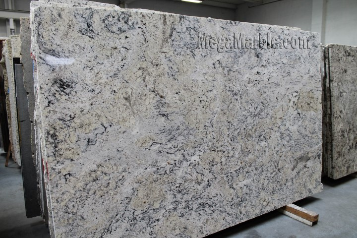 Granite Slabs Granite Countertops Nyc Countertops Nyc