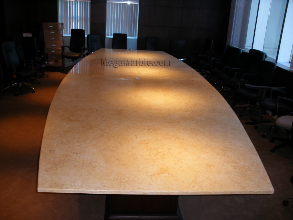 Kitchen Countertops Photo Video Gallery Countertops Nyc