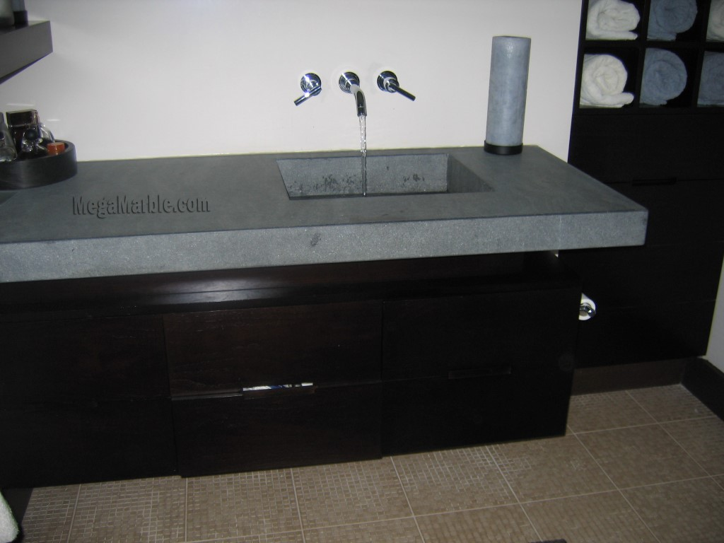 Countertop Nyc : Kitchen Countertops Photo & Video Gallery ? Countertops NYC