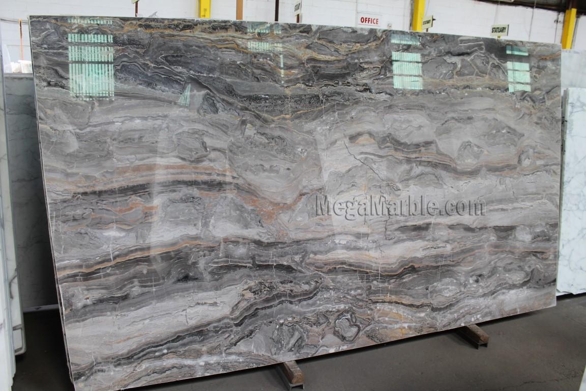 Marble Slabs / Marble Countertops NYC ? Countertops NYC