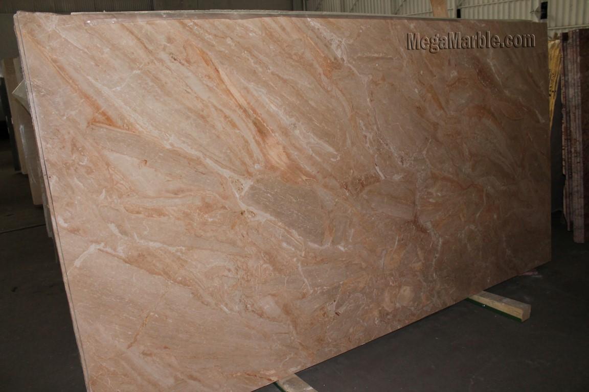 Marble Slabs Marble Countertops Nyc Countertops Nyc