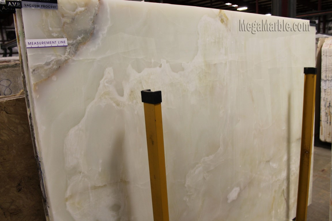 Onyx Slab Countertops : Onyx slabs countertops nyc