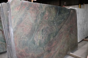 Capolavoro Quartzite Slab copy