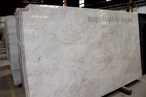 Igloo Quartzite