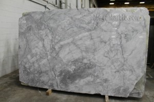 Quartzite Slab Super White